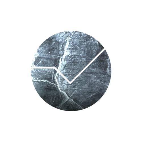 Joiku Musik's avatar