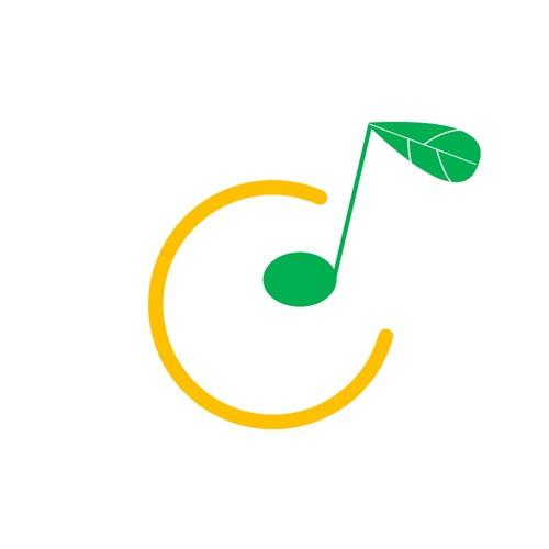 Citrus Tones's avatar