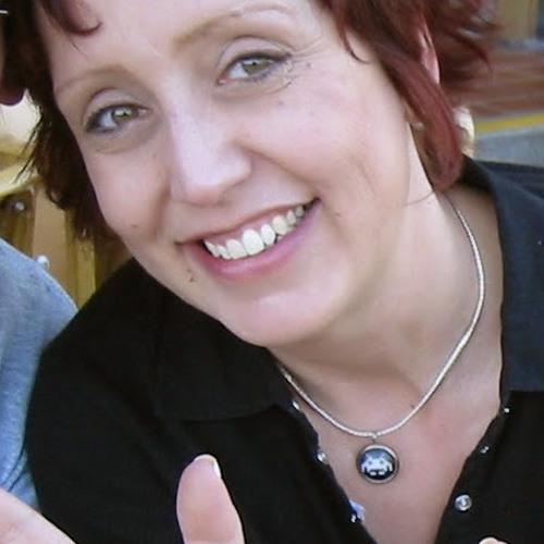 MartineZee's avatar