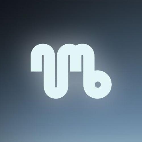 Numb's avatar