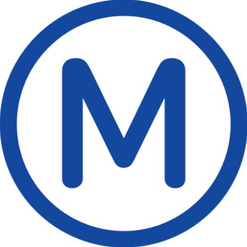 MrFrenchFries's avatar