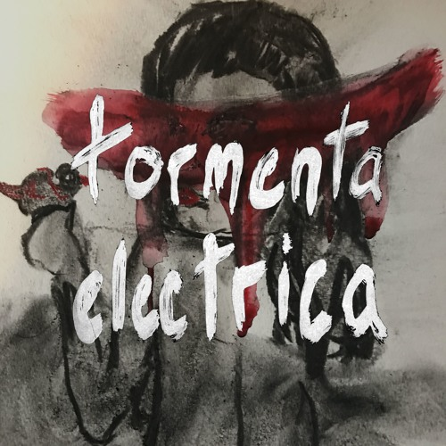Tormenta Electrica Records's avatar
