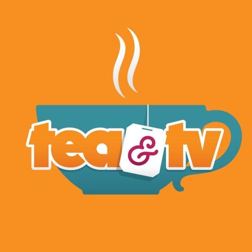 Tea & TV's avatar