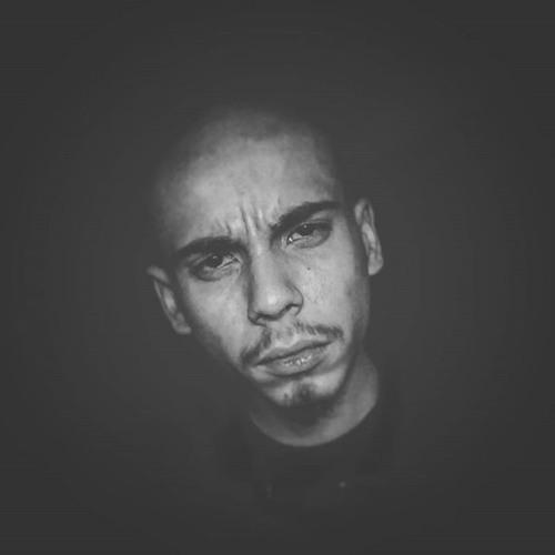 KAUZE DA VERBAL TERRORIST's avatar