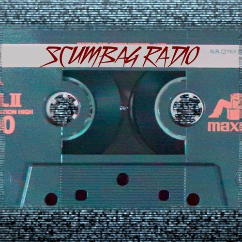 Scumbag Radio's avatar