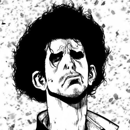 INFIИITY STΛTE's avatar