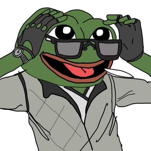 Rixis's avatar