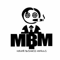 MBM NAS