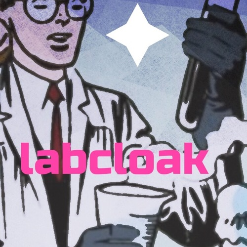 labcloak's avatar