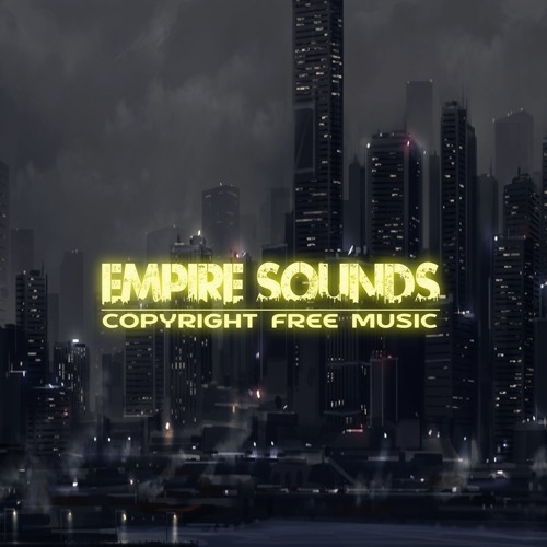Record Label's avatar