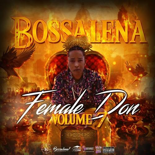 BOSSALENA #2's avatar