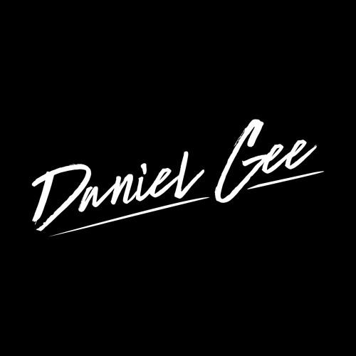 DJ Daniel Gee (Official)'s avatar