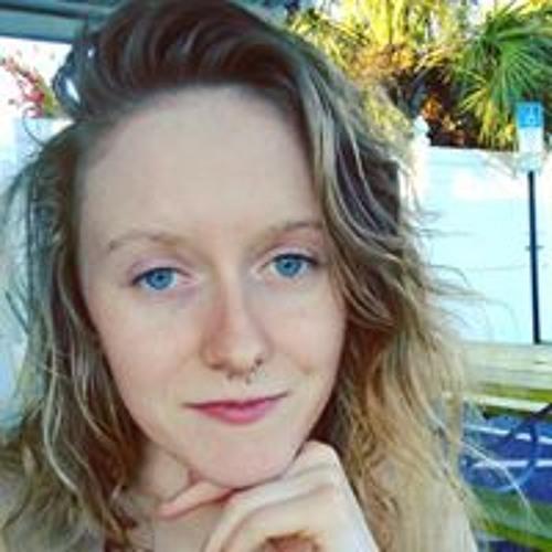 Katie Keene's avatar