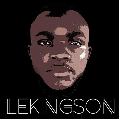 LP Lekingson's avatar