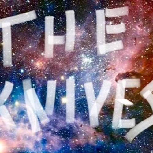 the knives's avatar