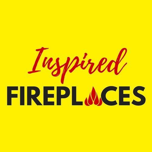 Inspired Fireplaces's avatar