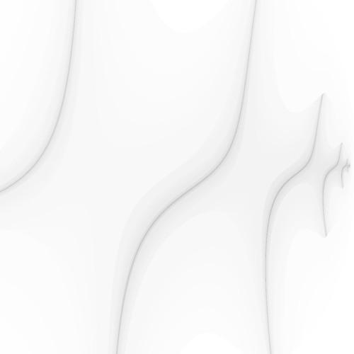 vehscle's avatar