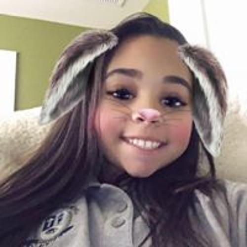 Arianna Vargas's avatar