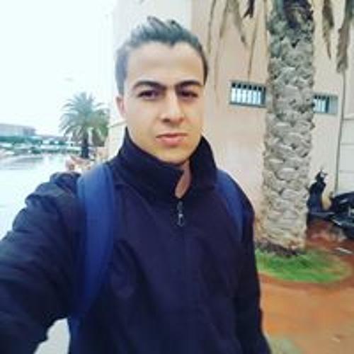 Hassan Smati's avatar