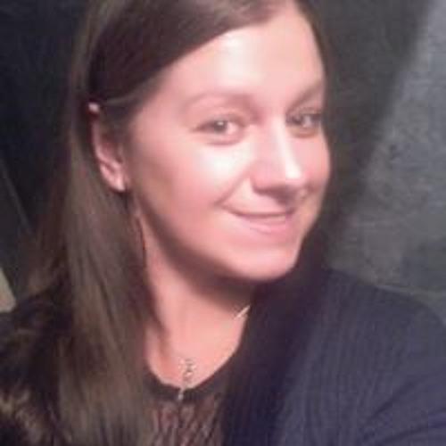 Anna Gruber's avatar