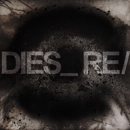 dies_'s avatar