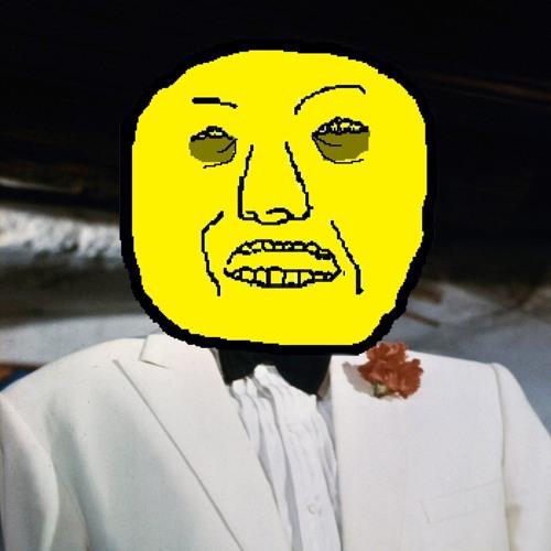 Soluside's avatar