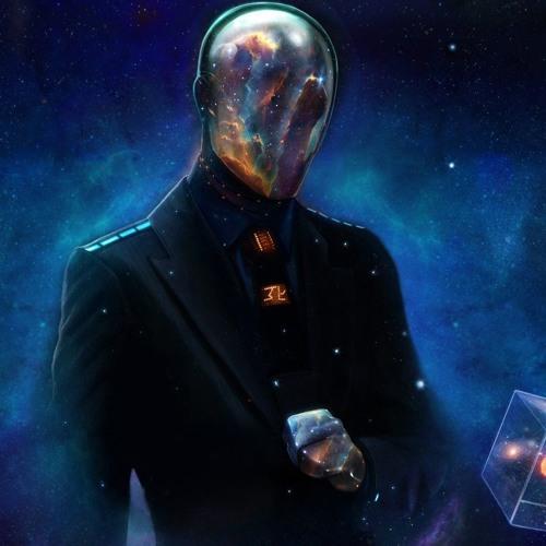 Zaman's avatar