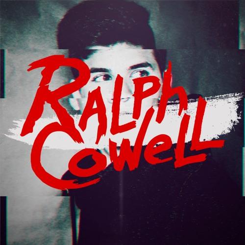 Ralph Cowell's avatar