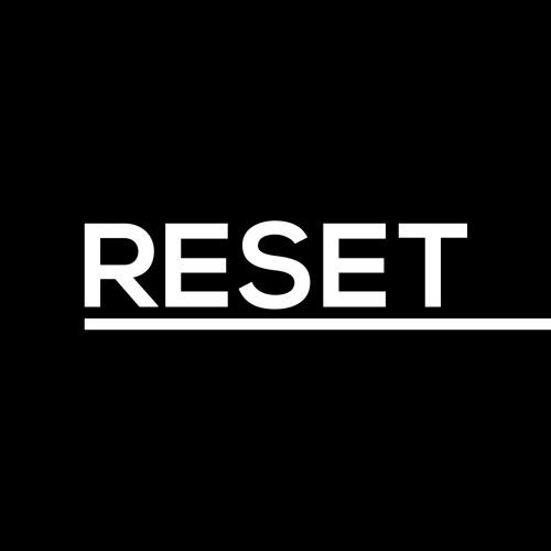 RESET's avatar