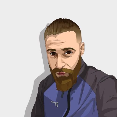 Zetapetazeta's avatar