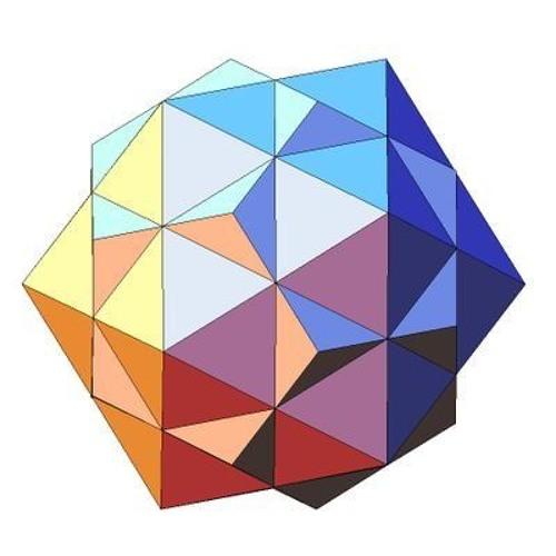 IkoGrande's avatar