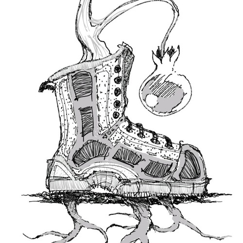 Roots&Boots's avatar