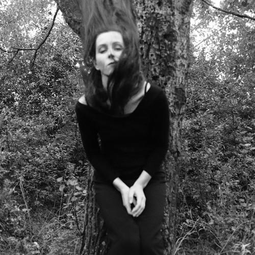 Nia Eireen's avatar