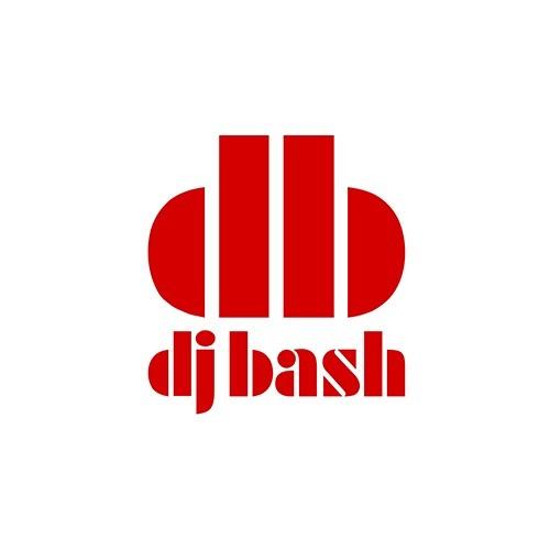 DJ Bash Kenya's avatar