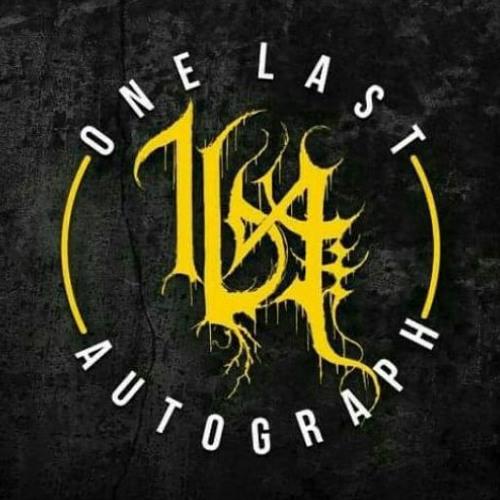 1 Last Autograph's avatar