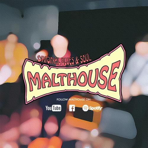 MALTHOUSE's avatar