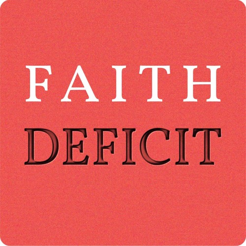 Faith Deficit's avatar