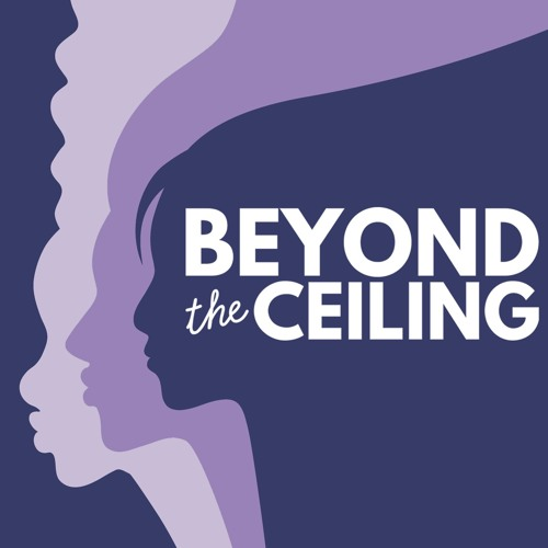 Beyond the Ceiling's avatar