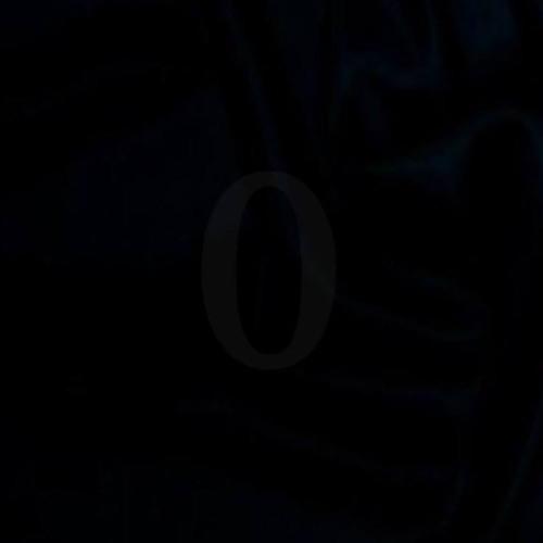 Solve for 0's avatar