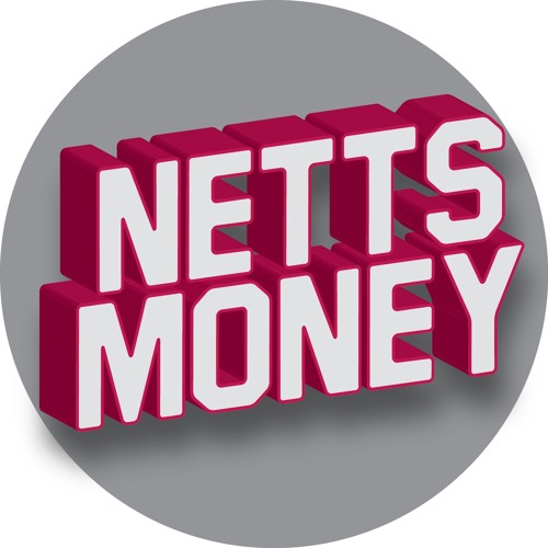 Nettsmoney's avatar