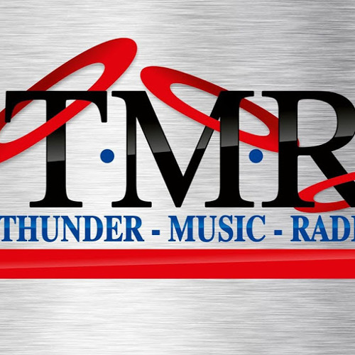 Thundermusic Radio's avatar