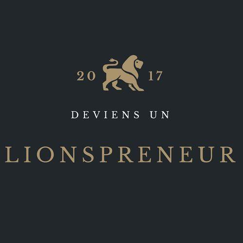 [Podcast 21] Linkedin Le Réseau Social Pour Gagner Sa Vie