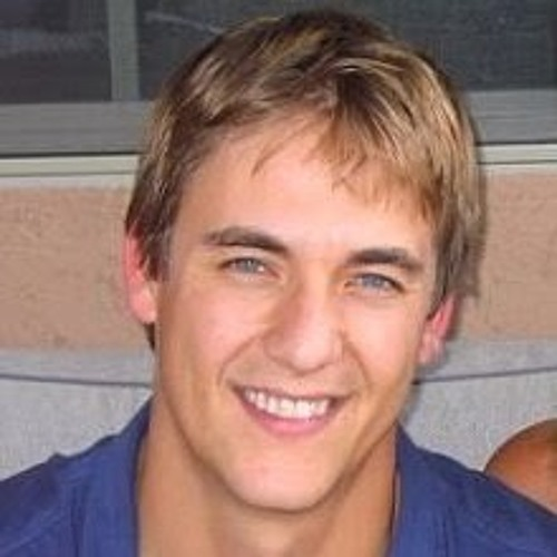 Jacob MacIntyre's avatar