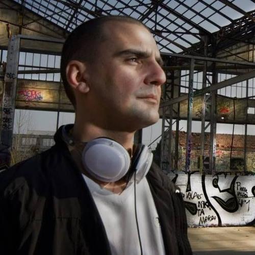 Sebastien Hax's avatar