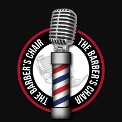 The Barbers Chair Network