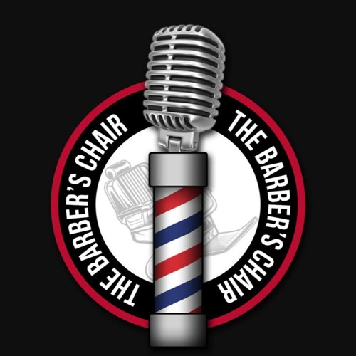 The Barbers Chair Network's avatar