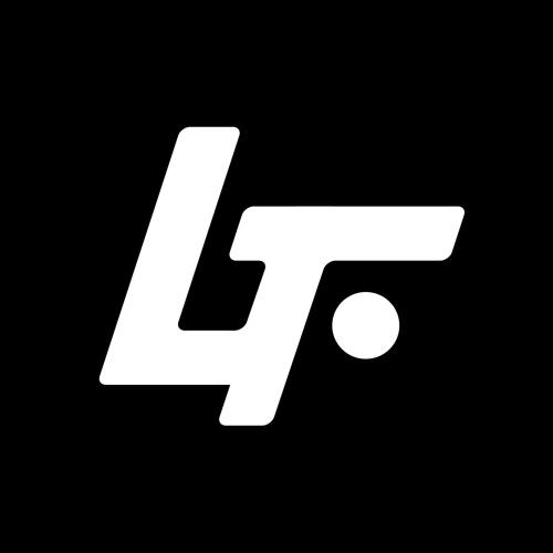 Breakbeat Fury Recordings's avatar