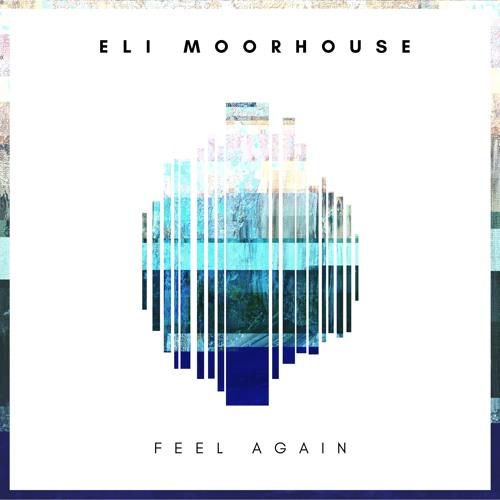 Eli Moorhouse's avatar