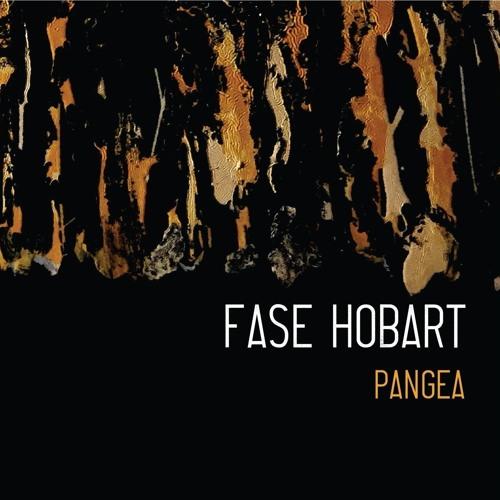 Fase Hobart's avatar