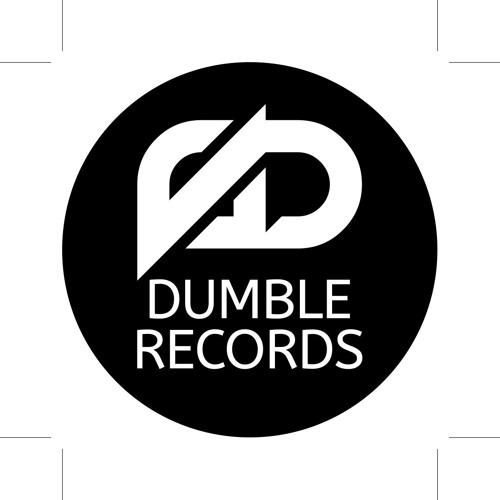 Dumble Records's avatar